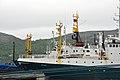 Kirkenes 2013 06 10 2099 (10412449114).jpg