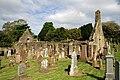 Kirkoswald Old Church - geograph.org.uk - 826979.jpg
