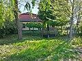 Kisdunaszállás, Kerek-Zátony 31. Ráckeve - panoramio.jpg