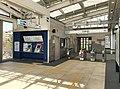 Kita-ayase-station-Southgate.jpg