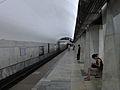 Kitay-gorod (Китай-город) (4817971074).jpg