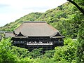Kiyomizu-dera National Treasure World heritage Kyoto 国宝・世界遺産 清水寺 京都117.jpg