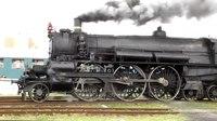 File:KkStB Class 310.webm