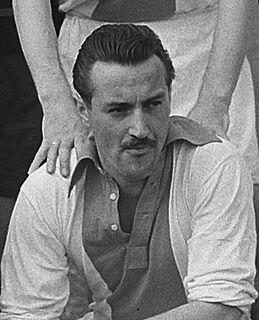 Klaas Bakker Dutch football player