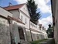 Klasztor Kamedułów w Wigrach 1.jpg