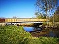 Kleine Brücke Treene Tarp.jpg