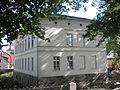 Kleinwerther Schloss.JPG