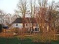 Kleve-Kellen Bandeich 1 Aldenhof PM18-01.jpg