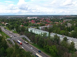 Klin, Moscow Oblast, Russia - panoramio (1).jpg