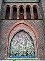 Kloosterkerk Missiehuis St-Michaël, Steyl 06.jpg