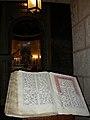 Kloster Mor Gabriel Qartamin Deyrulumur Manastırı (Syrisch-orthodoxe Kirche von Antiochien) (25572262067).jpg