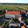 Kloster Seligenporten.jpg