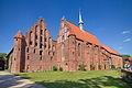 Kloster und St.Marienkirche Wienhausen IMG 2052.jpg