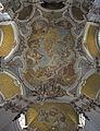 Klosterkirche St. Anna im Lehel - Deckenfresko 1.jpg