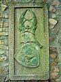 Klosterruine-Heiligenberg-JR-G6-4865-2010-09-18.jpg