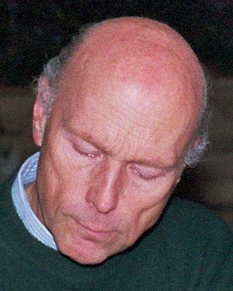 Latvian Chess Championship - Jānis Klovāns won the Latvian Championship nine times: 1954, 1962, 1967, 1968, 1970, 1971, 1975, 1979, and 1986.