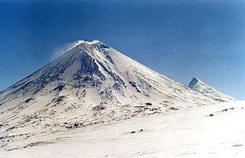 vulkaan org 24 com