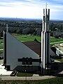 Kościół, Tarnów.jpg