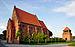 Kościół św. Mateusza w Gębicach by AW.jpg