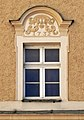 Kościół MB Różańcowej, okno.JPG