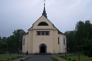 Gmina Kolonowskie Gmina in Opole Voivodeship, Poland