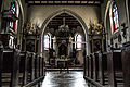 Kościół par. p.w. św. Jakuba,.jpg