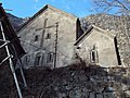 Kobayr monastery complex 03.jpg