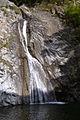 Kobe Nunobiki Waterfalls03s1920.jpg