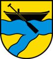 Koblenz-blason.png