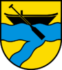 Coat of Arms of Koblenz