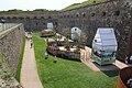 Koblenz im Buga-Jahr 2011 - Festung Ehrenbreitstein 26.jpg