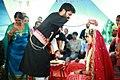 Kodava wedding.jpg