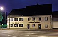 Koeln-Duennwald Gasthaus Am Ritter.jpg