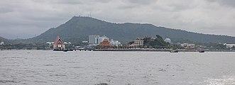 Koh Loi (II).jpg