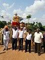 Kolakaleti vari devara Sri Mahalakshmamma thalli jathara 2018 pics 1.jpg