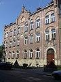 Kolegium Nauczycielskie w Bielsku-Białej.jpg