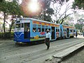 Kolkata 23, tram (24702101022).jpg