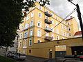 Kollegium Kalksburg 18.jpg