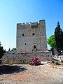 Kolossi Castle 08.jpg