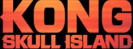 Kong Skull Island logo.png