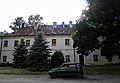 Koniecpol, oficyna pałacowa, kuchenna.JPG