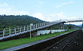 Konkan Railway - views from train on a Monsoon (10).JPG