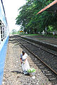 Konkan Railway - views from train on a Monsoon Season (34).JPG