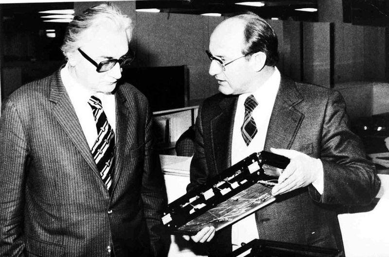 File:Konrad Zuse und Heinz Nixdorf.JPG
