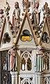 Konstanz Münster Mauritiusrotunde Heiliges Grab Könige 01.jpg