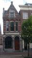 Koornmarkt 70 Delft.png
