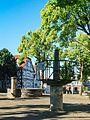 Korbach Alter Markt Pranger Brunnen.jpg
