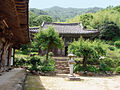 Korea-Gurye-Hwaeomsa 5047-06.JPG