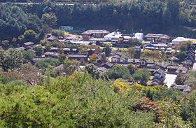 Korea-Jecheon-SBS Jecheon setting 3321-07.JPG