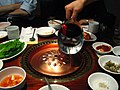 Korean barbeque-Bulgogi-01.jpg